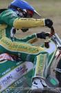 Krycha ma być podstawowym juniorem w zielonogórskiej ekipie