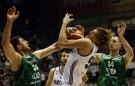 fot. Basketball Champions League